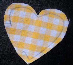 DSCF2487-300x268 coeur dans couture