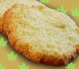 Biscuits à la noix de coco (facile) dans Recettes biscuit