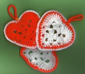 img227 tuto petits coeurs au crochet