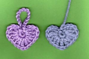 Tuto coeurs au crochet (facile) dans CROCHET/TRICOT petits-coeurs-faciles-300x199