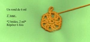 tour-1-300x141 crochet dans CROCHET/TRICOT