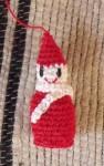 dscf2531-94x150 crochet