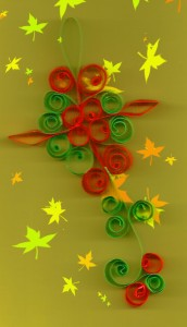 img253-172x300 animaux dans quilling
