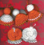 img255-146x150 crochet