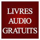 Ecouter un livre dans LIRE livres-audio
