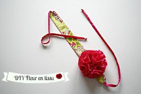 diy-tuto-fleurs-en-tissu1 pas cher