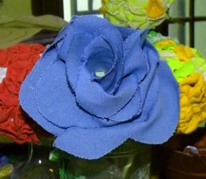 Fleur en tissu tuto dans couture dscf2794-300x261