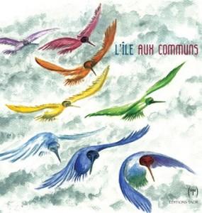 lileauxcommuns[1]